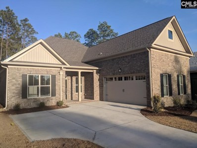 354 Turnwall Lane, Elgin, SC 29045 - #: 440998