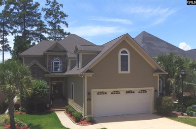 413 Bay Pointe, Lexington, SC 29072 - #: 441877