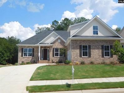 101 Lady Kathryns, Lexington, SC 29072 - #: 446687