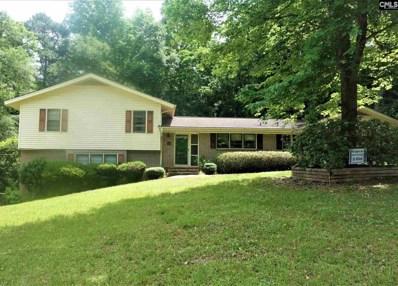 311 N Zion, Winnsboro, SC 29180 - #: 448631