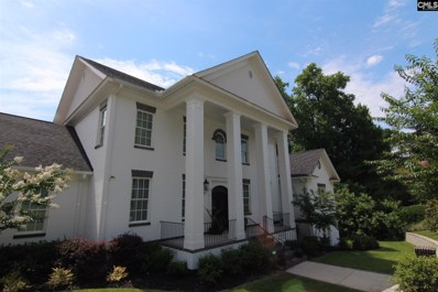 109 Preserve Lane, Columbia, SC 29209 - #: 448713