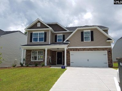 166 Turnfield, West Columbia, SC 29170 - #: 448763