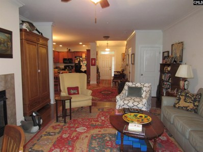 167 Breezes UNIT 30C, Lexington, SC 29072 - #: 448880