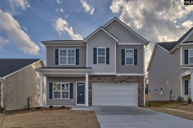 211 Shell Mound UNIT 55, West Columbia, SC 29170 - #: 451331