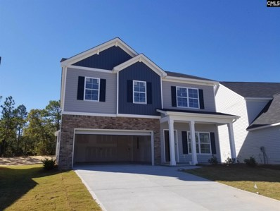 219 Shell Mound UNIT 53, West Columbia, SC 29170 - #: 451404