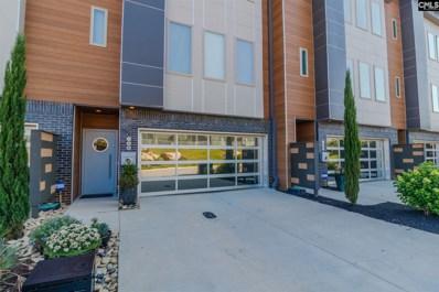 178 City Flow Court, West Columbia, SC 29169 - #: 453140