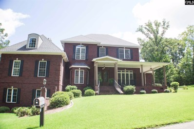 1428 Griffith, Newberry, SC 29108 - #: 453471
