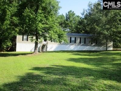 224 Ashley Creek, Elgin, SC 29045 - #: 454699