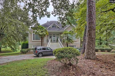 105 Scotland, Lexington, SC 29072 - #: 455129