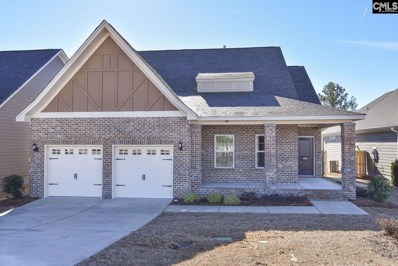 176 Riding Grove UNIT 7, Elgin, SC 29045 - #: 455447