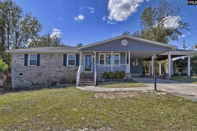 1112 Starview, West Columbia, SC 29172 - #: 456420