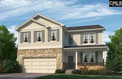 205 Village View UNIT 124, Lexington, SC 29072 - #: 456618
