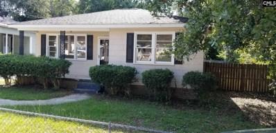 633 Sumter, West Columbia, SC 29169 - #: 458174