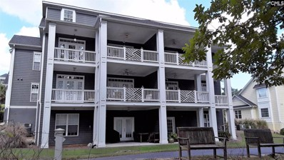 105 Serendipity, Lexington, SC 29072 - #: 458518