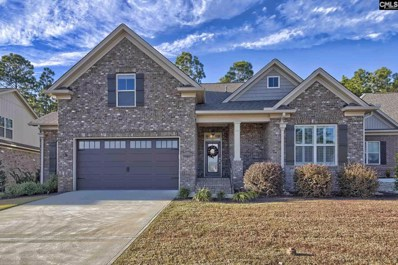 210 Golf View Bend, Elgin, SC 29045 - #: 460571