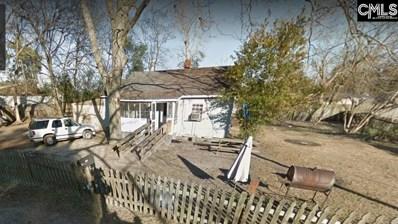 111 Stevfelkel Drive, Orangeburg, SC 29115 - #: 461448