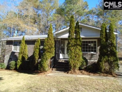6 Carty Court, Columbia, SC 29203 - #: 461720