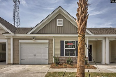 106 Sabal Drive, West Columbia, SC 29169 - #: 462212