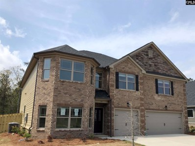 551 Lever Hill Court, Chapin, SC 29036 - #: 462415