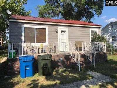 222 Branham Street, West Columbia, SC 29169 - #: 462929