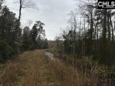 0 Track Road, Pelion, SC 29123 - #: 463188