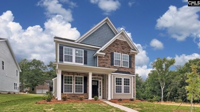 284 Links Crossing Drive, Blythewood, SC 29016 - #: 463699
