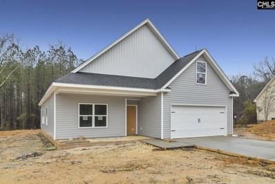 133 Cherokee Ridge Drive, Elgin, SC 29045 - #: 464929