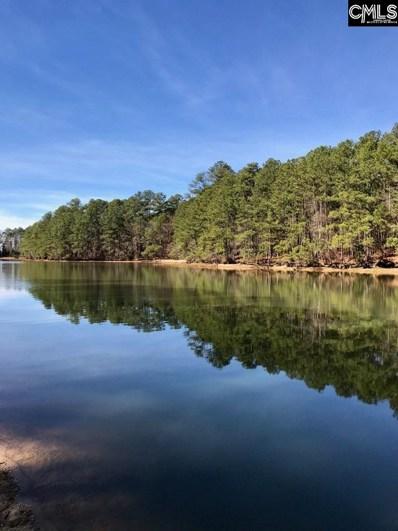 Harbor Point Drive, Monticello, SC 29065 - #: 465046