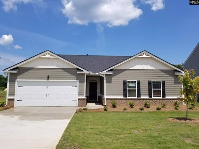 324 White Oleander Drive, Lexington, SC 29072 - #: 467594