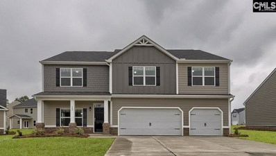 308 Sandy Shoals Court, Lexington, SC 29072 - #: 467745