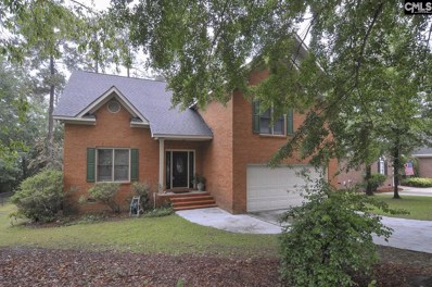 208 Winchester Court, West Columbia, SC 29170 - #: 471402