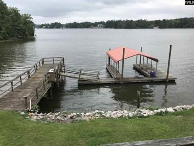 235 Lake Shore Road, Winnsboro, SC 29180 - #: 472500