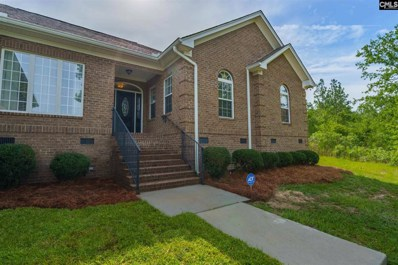 241 Living Waters Boulevard, Lexington, SC 29073 - #: 473692