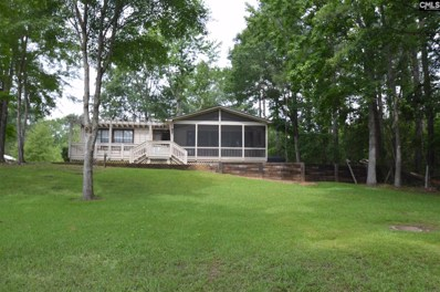 2518 Cottage, Liberty Hill, SC 29074 - #: 474371