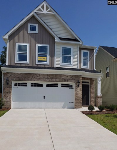 460 Fairford Road, Blythewood, SC 29016 - #: 474862