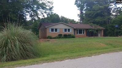 204 Hunstanton Drive, Winnsboro, SC 29180 - #: 475083