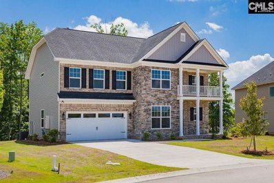 460 Maple Valley Loop, Blythewood, SC 29016 - #: 475130