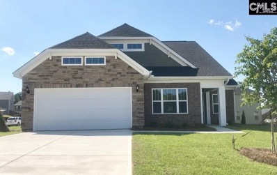 320 Outer Wing Lane, Blythewood, SC 29016 - #: 475301