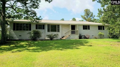 3488 Newberry Road, Winnsboro, SC 29180 - #: 475435
