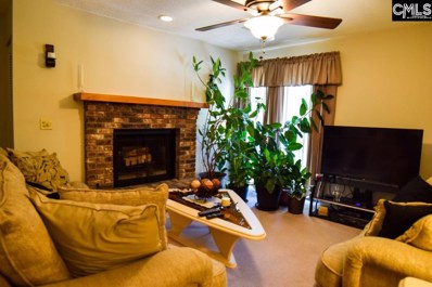229 Windsor Point Road, Columbia, SC 29223 - #: 476839