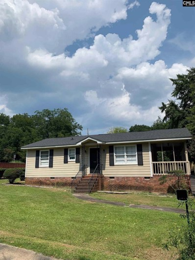 300 Garden Streets, Winnsboro, SC 29180 - #: 477486