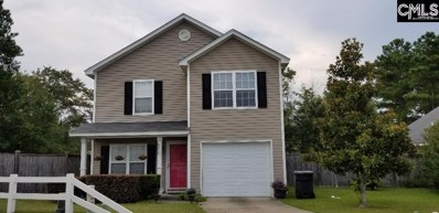 200 Travis Court Court, West Columbia, SC 29170 - #: 478358