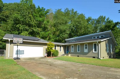 418 Bosworth Field Court, Columbia, SC 29212 - #: 478609