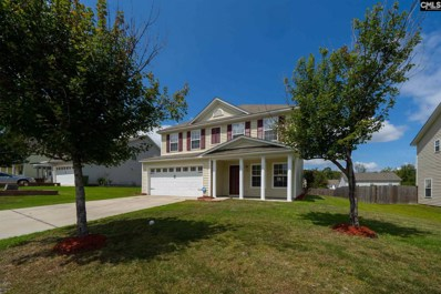 418 Grand National Lane, Elgin, SC 29045 - #: 478979