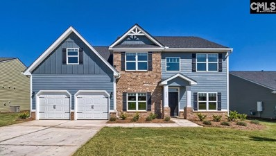 299 Coatbridge Drive, Blythewood, SC 29016 - #: 479092