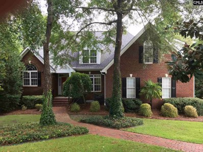 11 Crescent Lake Court, Blythewood, SC 29016 - #: 479093
