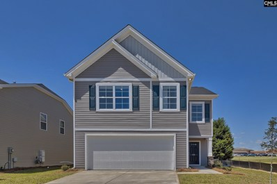 159 Plum Orchard Drive, West Columbia, SC 29170 - #: 479180