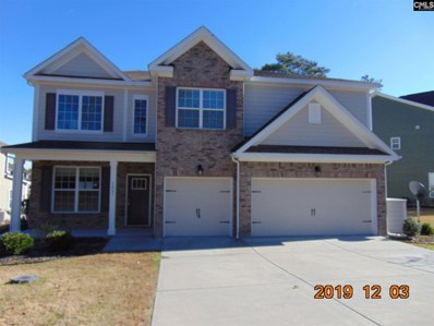 1461 Red Sunset, Blythewood, SC 29016 - #: 479314