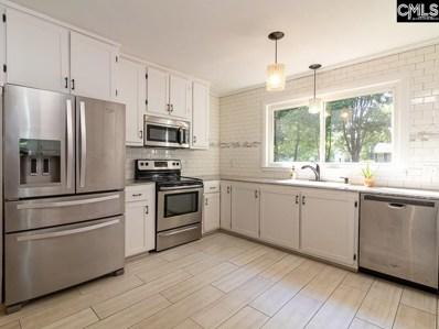 700 Cardinal Street, Sumter, SC 29150 - #: 479553