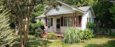340 Guilford Street, West Columbia, SC 29169 - #: 479792